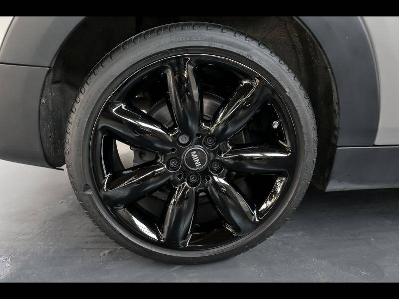 MINI Cooper S Clubman Automatique - HEAD-UP DISPLAY 2.0 L