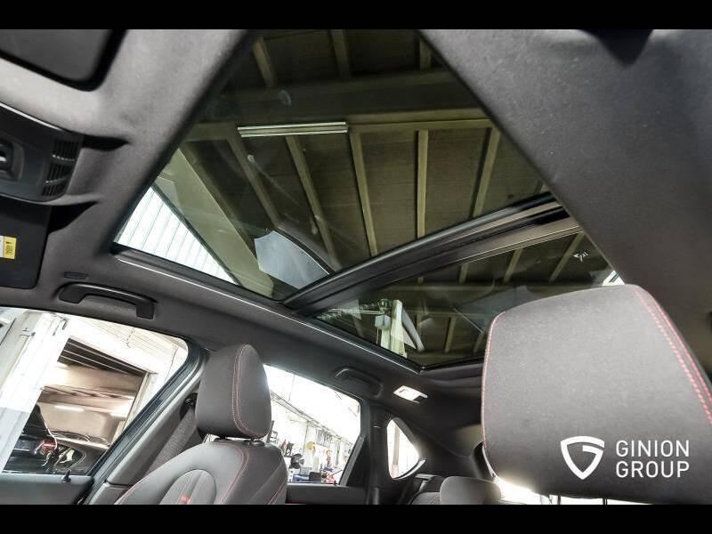 BMW Serie 2 218 i ACTIVE TOURER - TOIT PANO 1.5 L