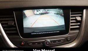 Opel Grandland X 1.2T Innovation automaat